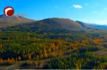 《打造旅遊強市·赤峰為什麼行》之三:發展旅遊産業——大有可為