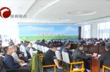 """《中央掃黑除惡督導""""回頭看""""在內蒙古》市農牧局:開展六大領域專項整治 排查涉黑涉惡線索640起"""
