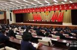 石泰峰在出席内蒙古党校(行政学院)2020年春季学期开学典礼时强调 着力提高政治素质和政治能力 做忠诚干净担当的新时代好干部