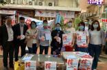 热评丨林郑月娥半月内两度赴京 涉港国安立法稳步推进