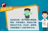 《疫情防控小知识》(165)中小学校秋冬季疫情防控指南(十一)