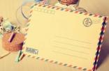 致赤峰市道路货运企业和广大从业人员的一封信!