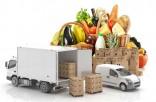 你以为进口冷链食品离你很远?赤峰市两批进口冷链食品核查通报!