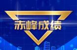 赤峰市委七届十二次全会暨全市经济工作会议精神解读(之一)