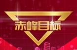 赤峰市委七届十二次全会暨全市经济工作会议精神解读(之二)