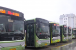 交通運輸部門:積極應對 確保安全