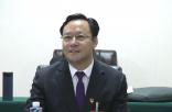 王旺盛參加敖漢旗代表團分組討論時強調:  錨定目標謀發展 全面開啟社會主義現代化建設新征程
