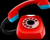 交通运输部公布全国应急物资运输电话