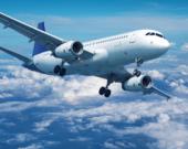 赤峰机场部分航班暂时取消通知