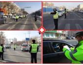 2月13日7时起红山老城区上路行驶车辆必须这样做!