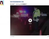悄悄翻开旗县融媒体记者的朋友圈......