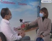 新冠病毒潜伏期最长24天?钟南山回应