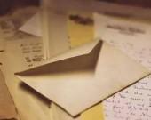 【林西县】致广大居民的一封信