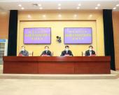 内蒙古3方面措施解决17.1万应往届毕业生就业问题