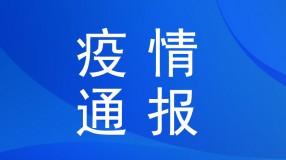 2020年1月26日内蒙古自治区新型冠状病毒感染的肺炎疫情情况