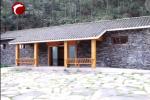 内蒙古新建改建4054座旅游厕所