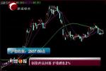7月17日创指冲高回落沪指跌0.2%