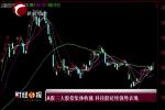 9月3日A股三大股指集体收涨:科技股延续强势表现