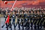 2019全军面向社会招考文职人员