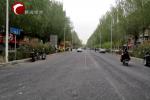好消息:赤峰这一路段恢复通车了!