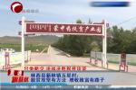 林西县新林镇五星村:脱贫攻坚有方法 增收致富有路子
