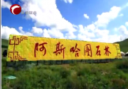 赤峰阿斯哈图石林通过国家5A级旅游景区评审