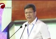 首届赤峰医药产业论坛召开 共享成果 共话未来 共助医药产业高质量发展